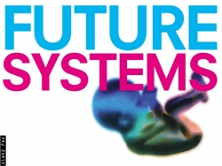 Future Systems